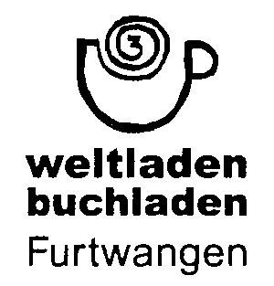 Weltladen Buchladen Furtwangen